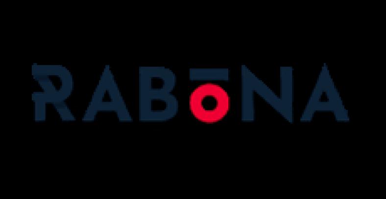 Joycasino bonus code 2020 online
